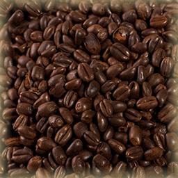 Volcablé torref 700 : Malt de blé torréfié bio local et artisanal pour brasseurs professionnels et amateurs Auvergne, froment, wheat chocolat
